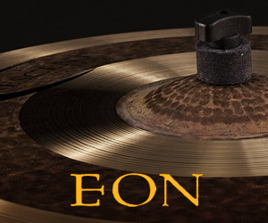EON master