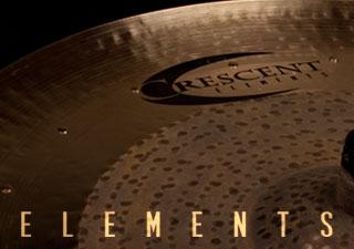 elements master