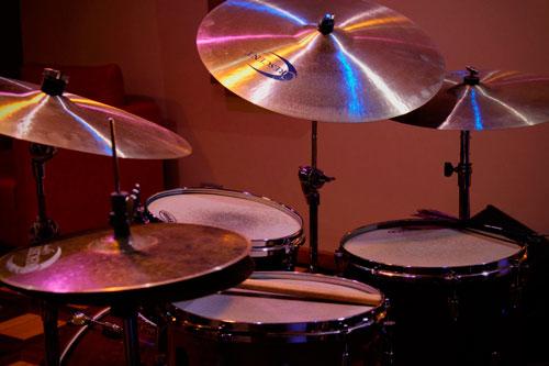 jazz-set