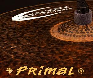 primal master