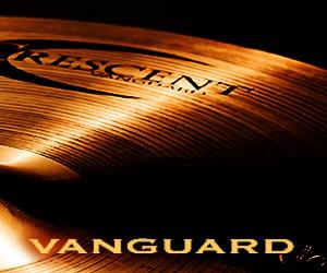 vanguard master